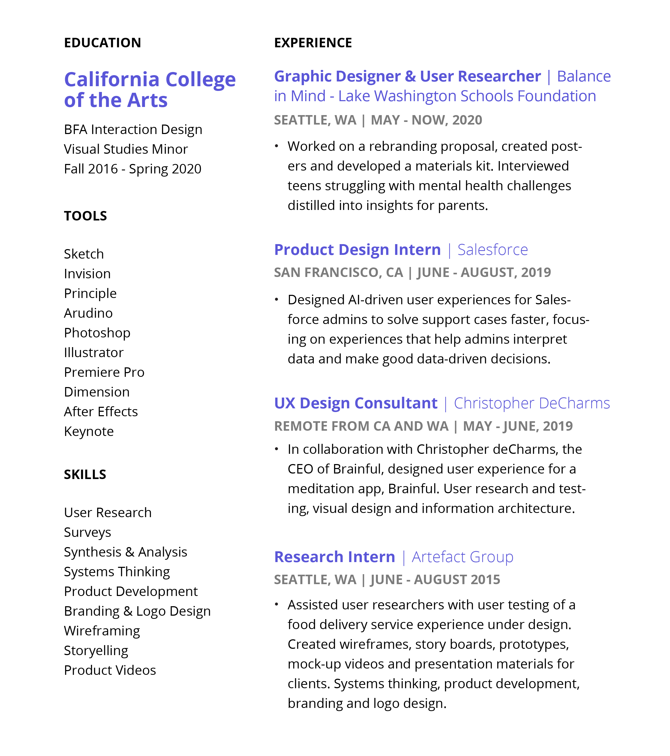 NataliaGirlingResume_8.04.20_Resume-copy